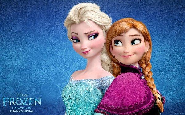13110101_Frozen_00.jpg