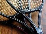 tennislct.jpg